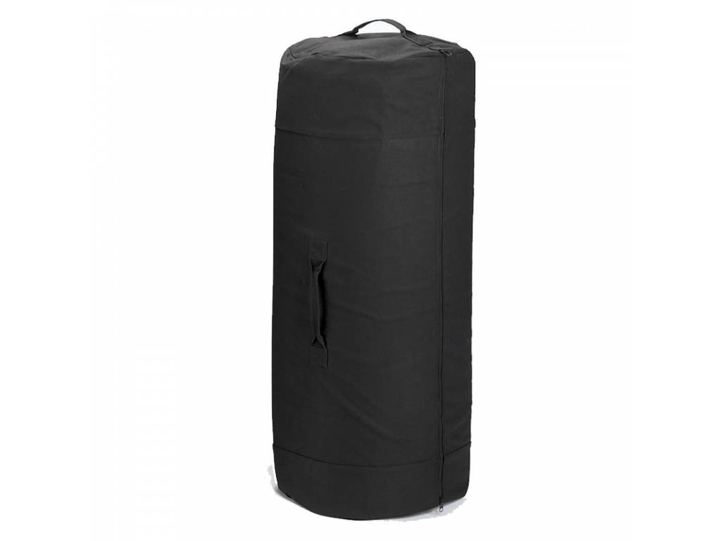 DUFFLE BAG GIANT