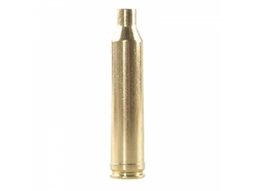 264 Winchester Magnum