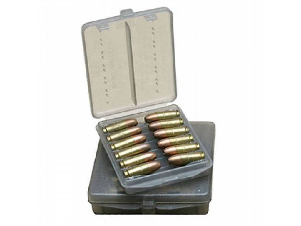380Acp., 9mm
