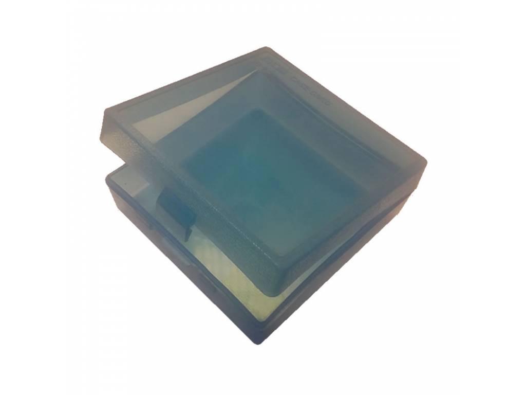 MINI BOX II