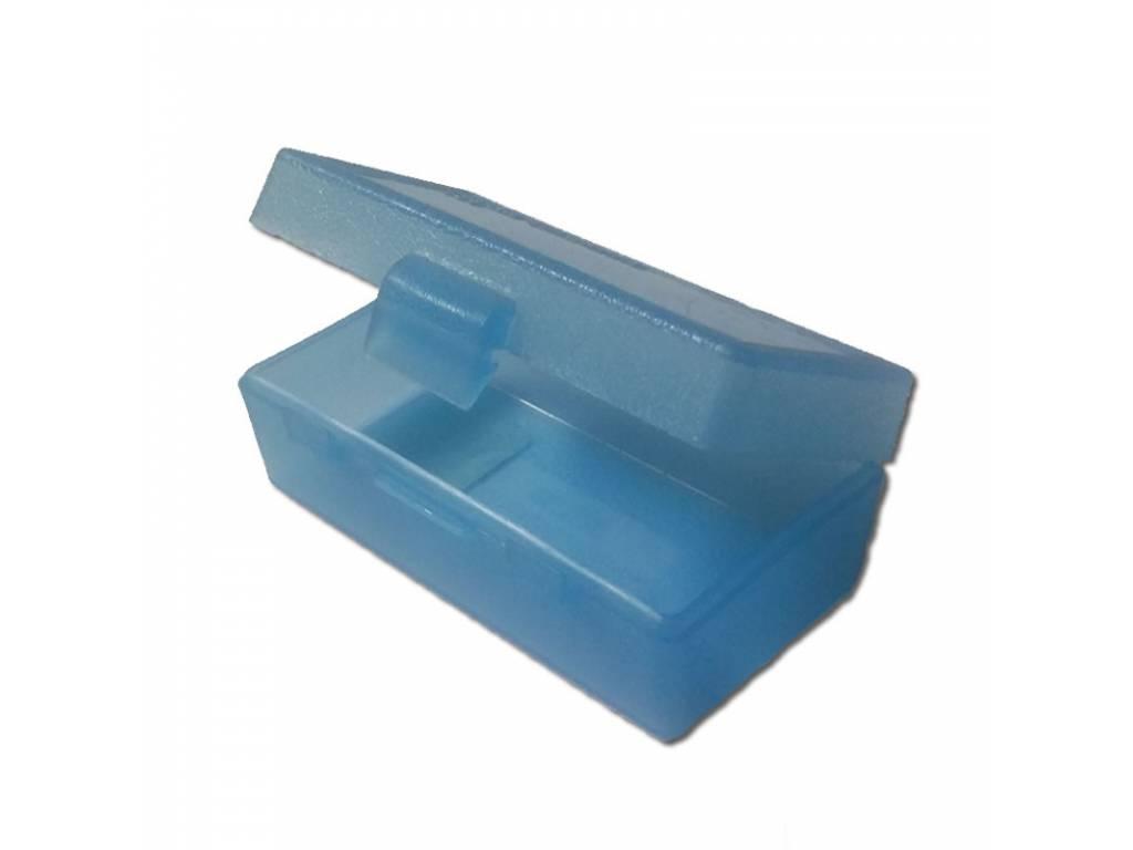 MINI BOX I