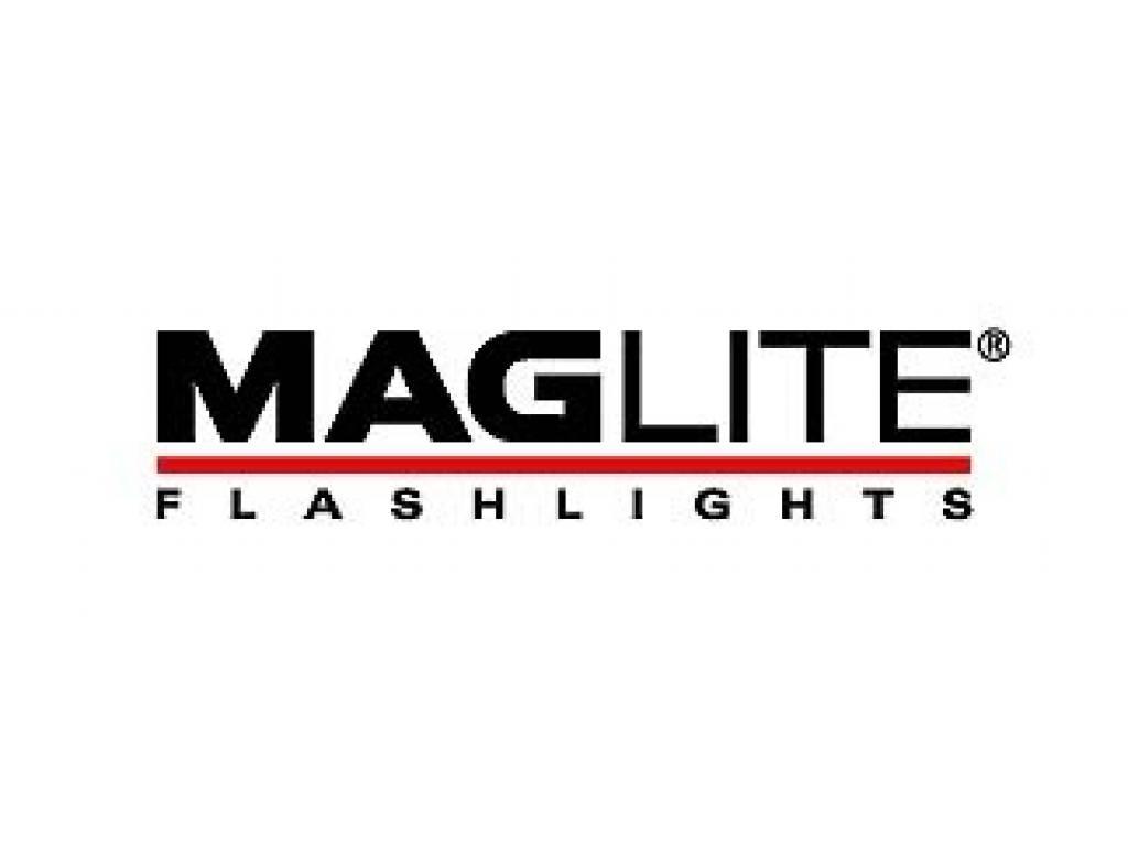 Video: Cómo se hace una linterna MAGLITE