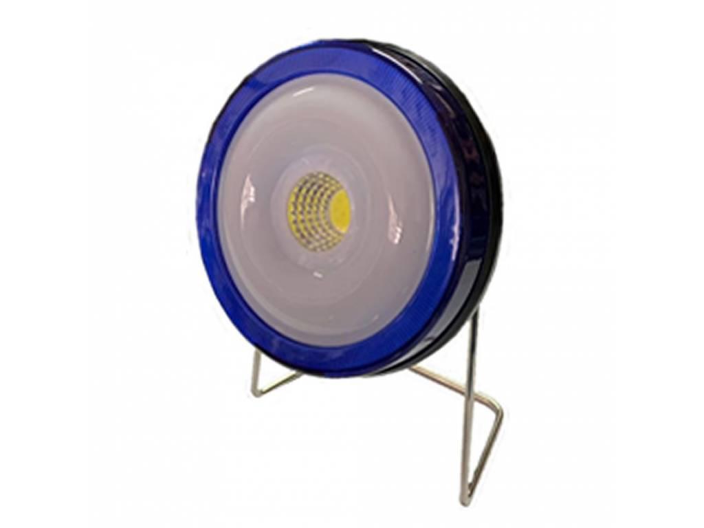 1 CREE LED
