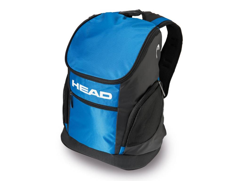 TRAINING BACKPACK 33