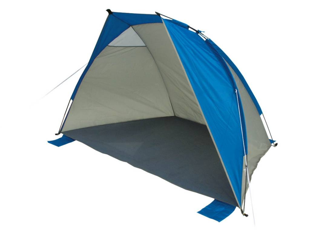 CARPA MALLORCA PLAYERA