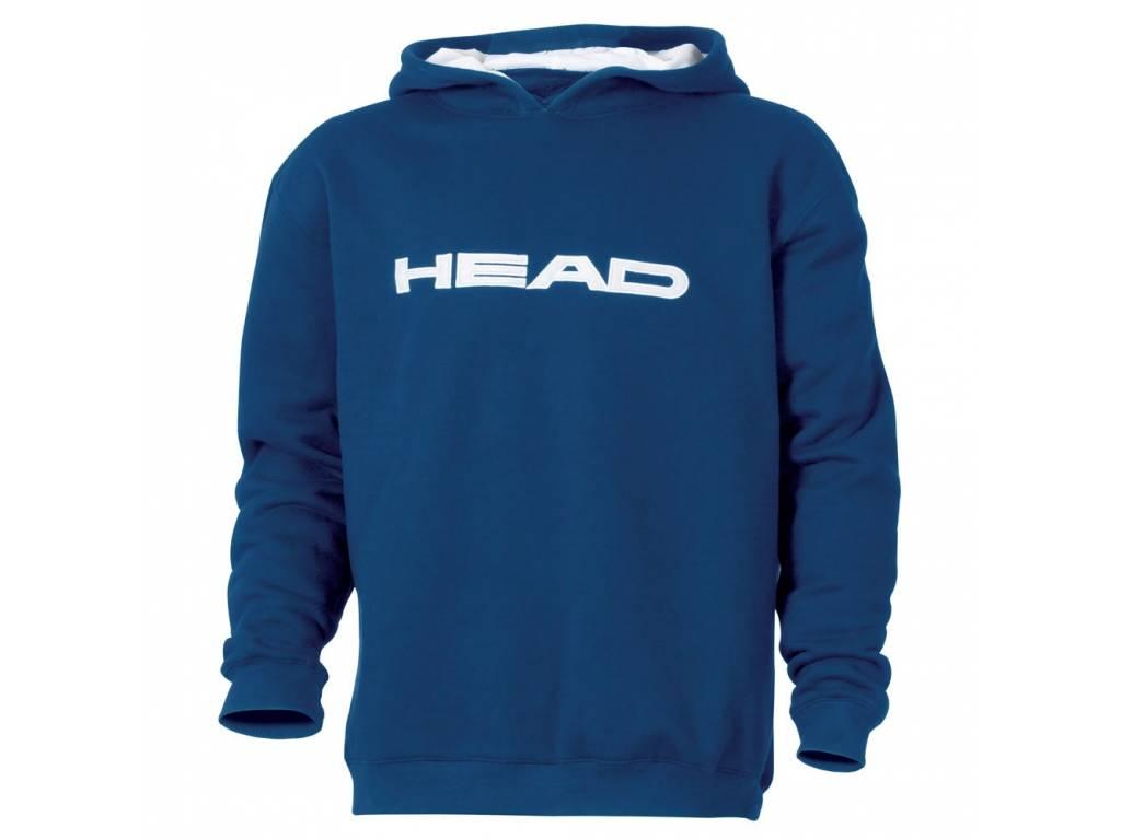 CANGURO HEAD®