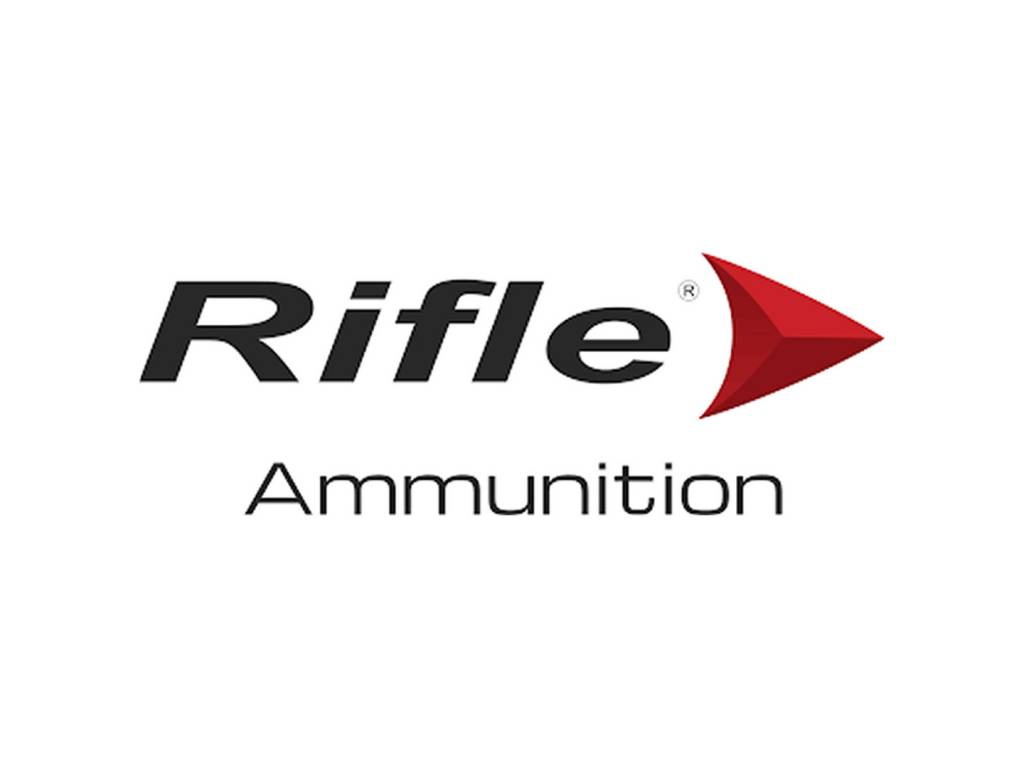 Indubrac - Rifle Ammunition