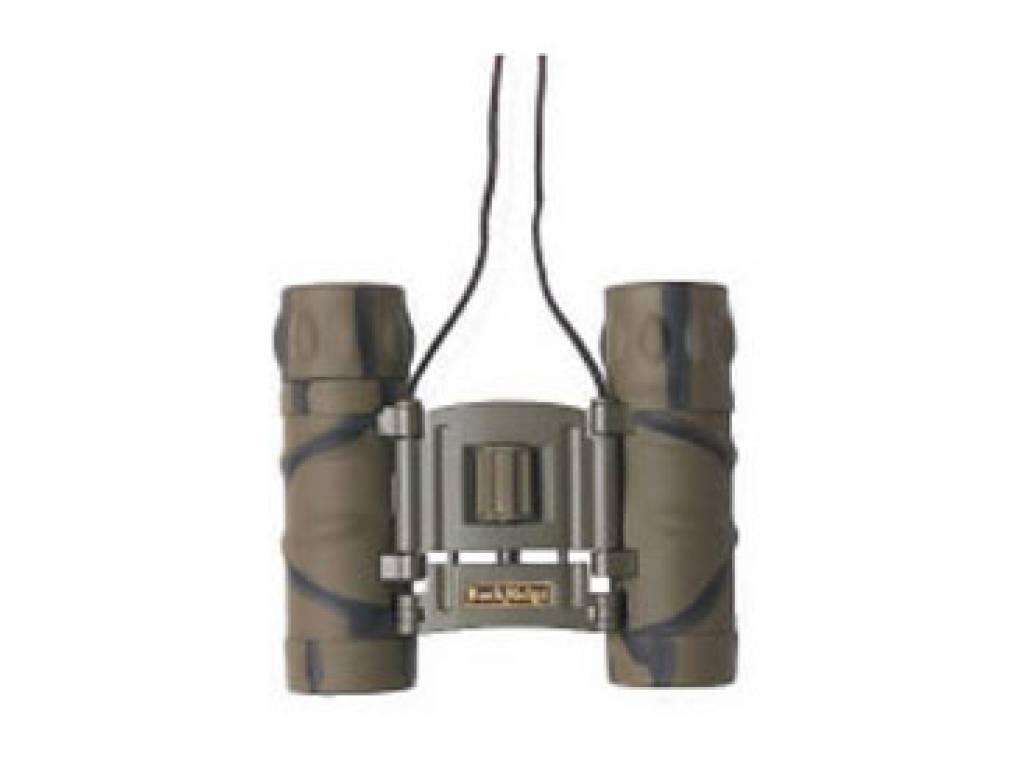 Optronics - Binocular 12 x 25 - BB1225CR1