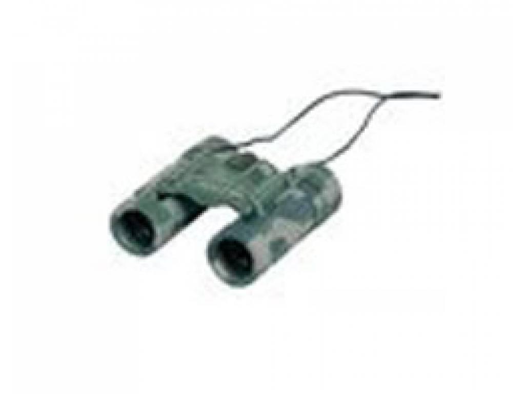 Optronics - Binocular 12 x 25 - BB1225CY1