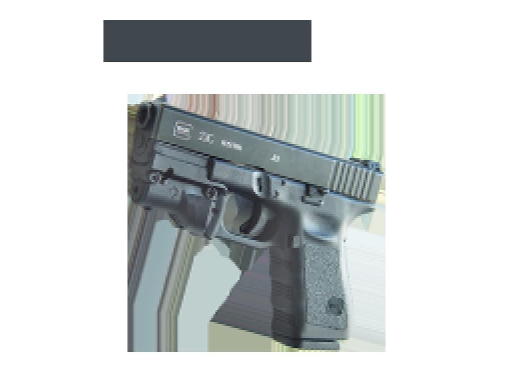 Cat Laser - Glock - 779001
