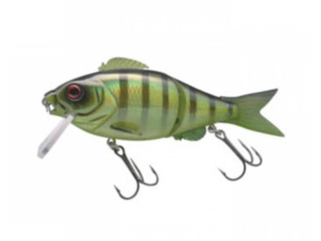 Sunfish Minnow