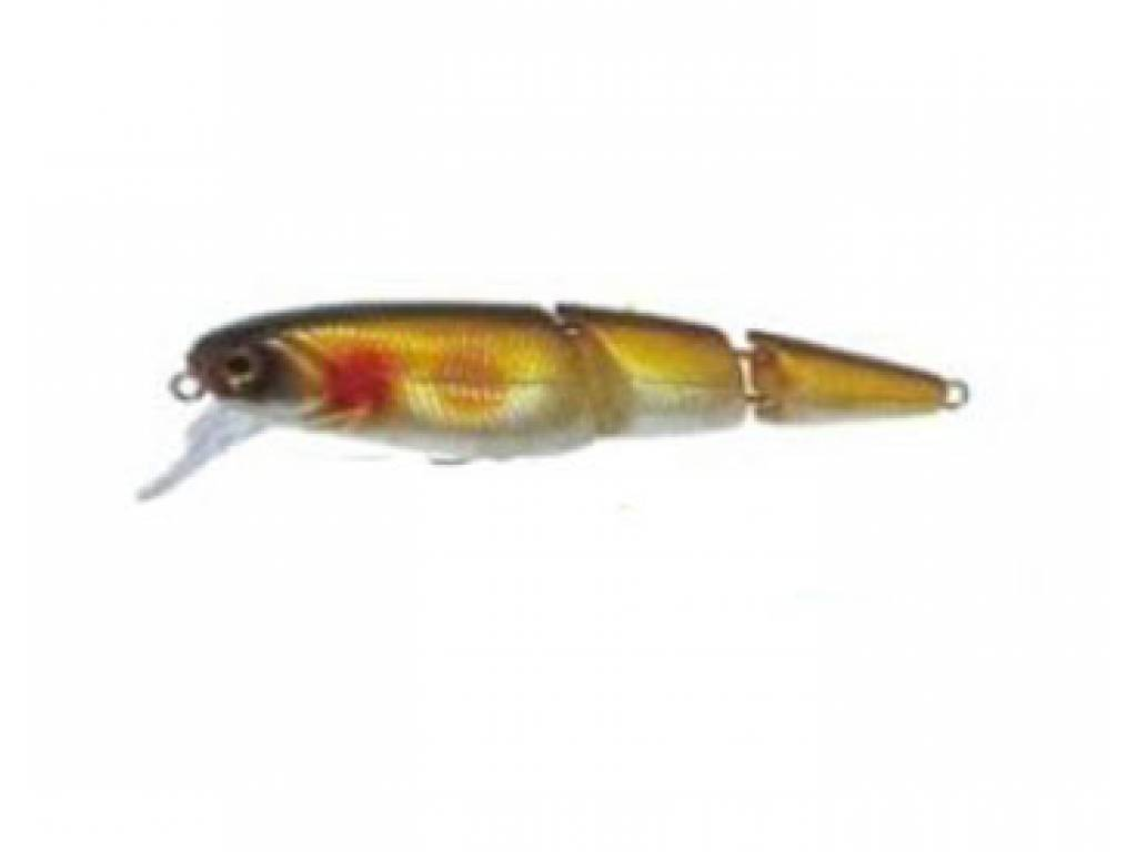 V-Joint Minnow