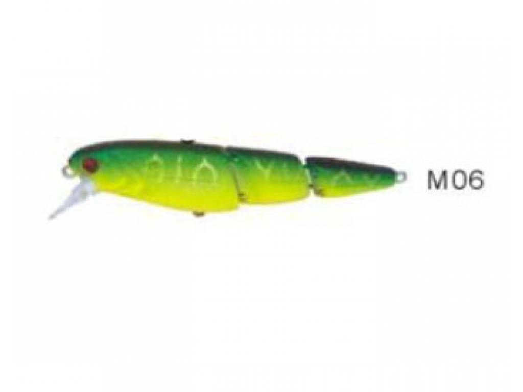 V-Joint Minnow - 95SUM06