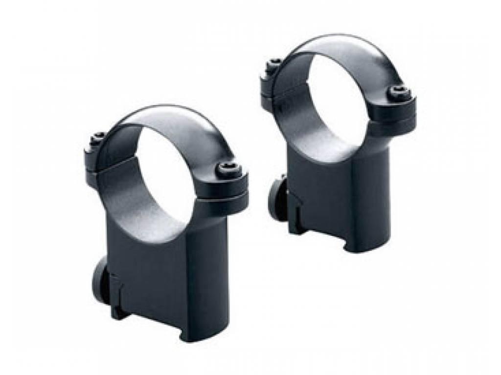 30 mm ALTAS - PASE 19 mm