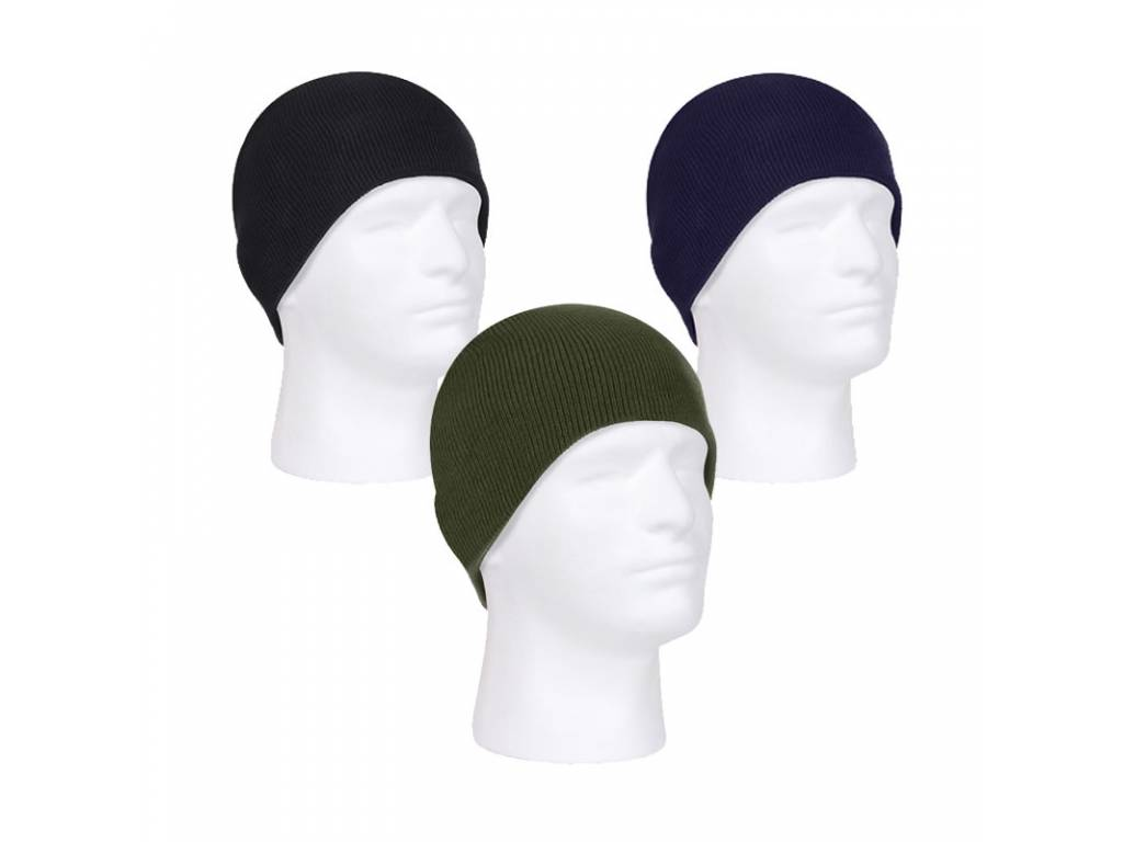GORRO SPECIAL OPS