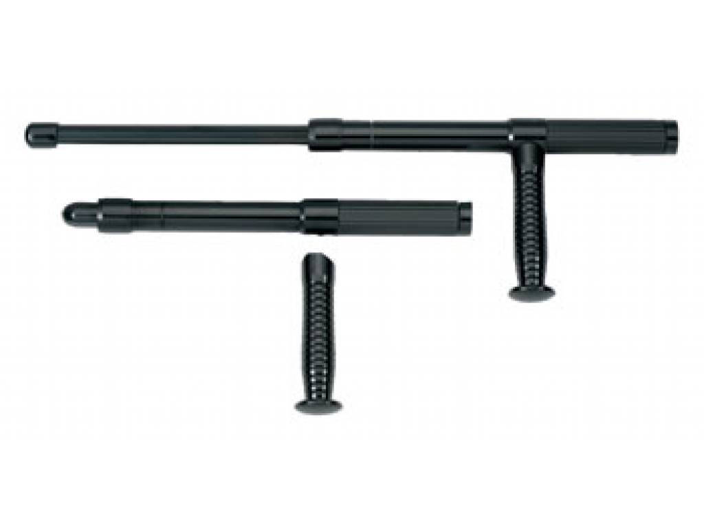 TONFA EXTENSIBLE