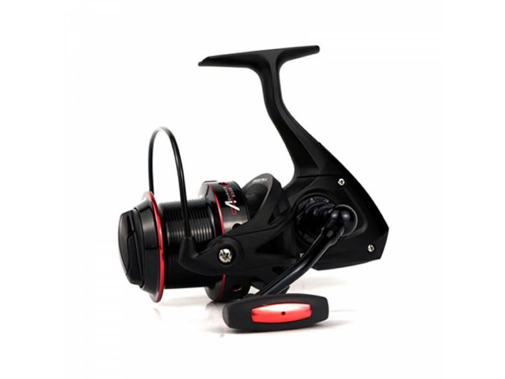 6R - 035mm/130mts.
