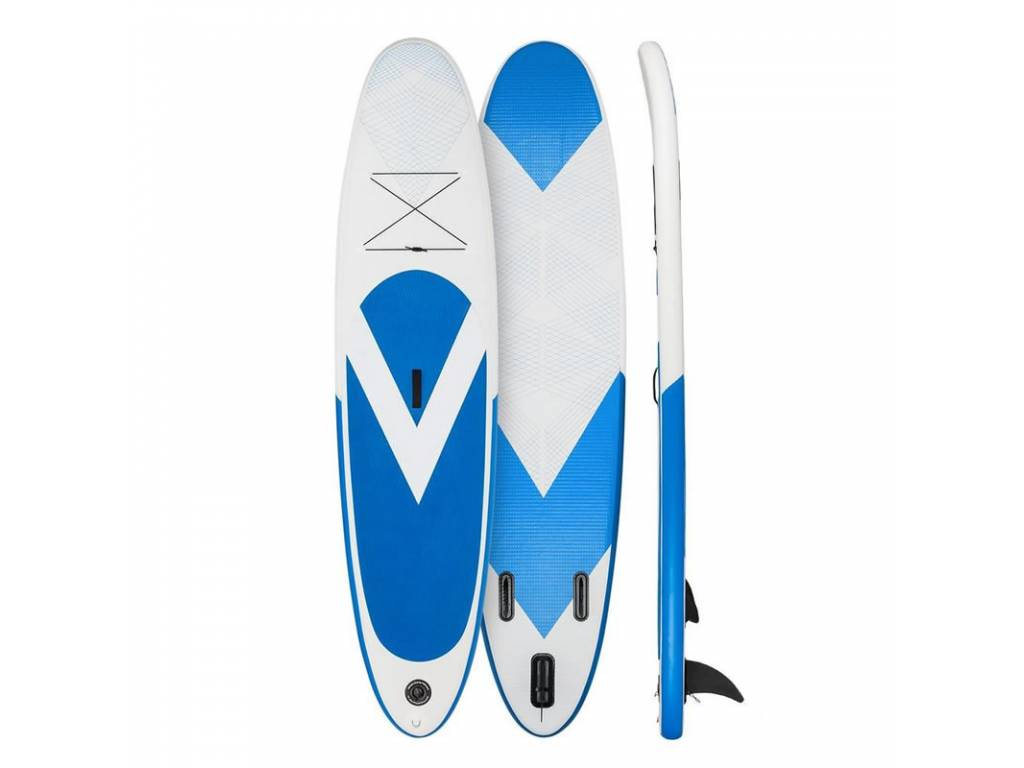 GOETHE STAND UP PADDLE