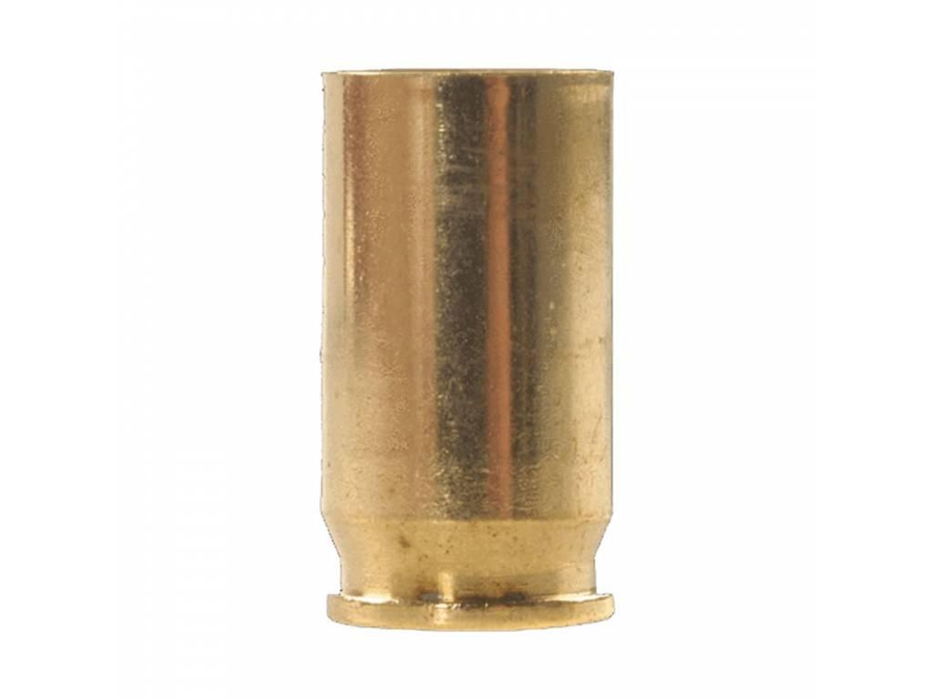9mm - 9x19