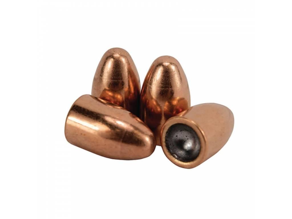 9mm Ø .355