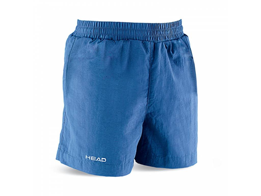 SWS WATERSHORTS Man 38