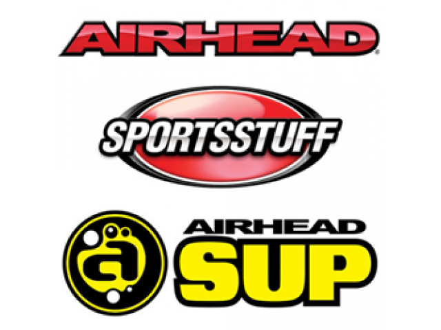 Airhead Sport Towables USA