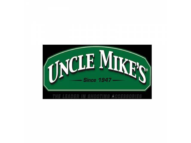 Uncle Mike's USA