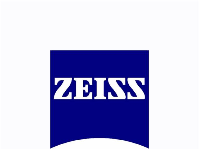 Zeiss, Carl AG  ALEMANIA