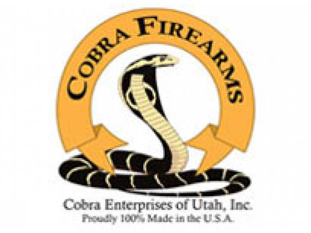 Cobra Enterprises Firearms USA
