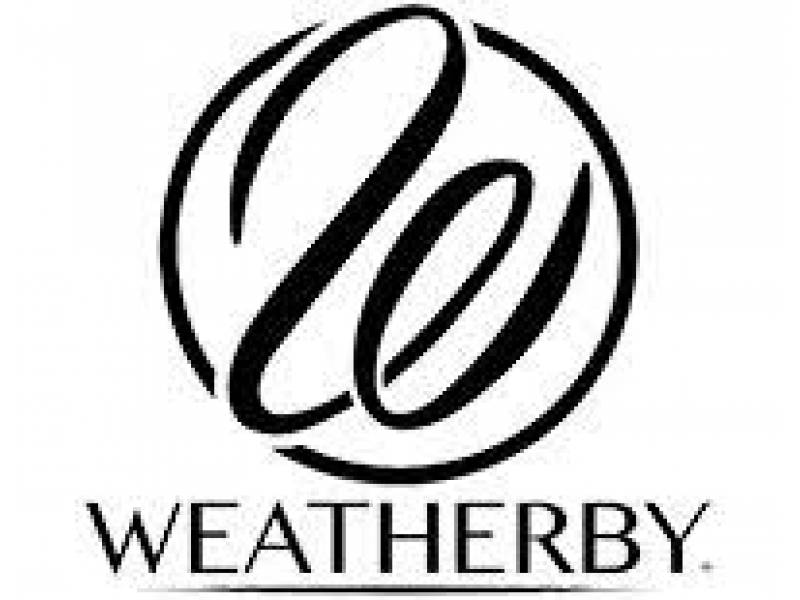 Weatherby Inc. USA