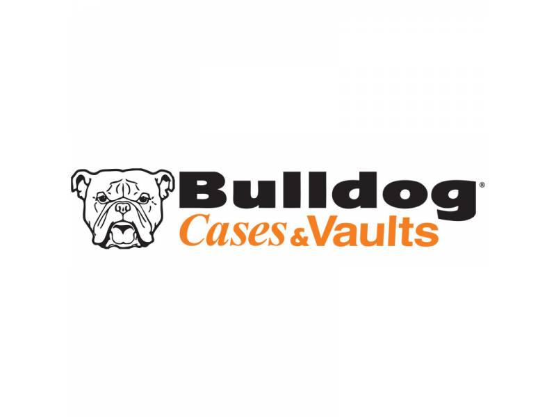 BullDog Cases USA