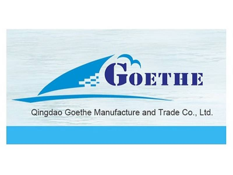 Goethe Qingdao  Manufacture And Trade Co., Ltd  RPC