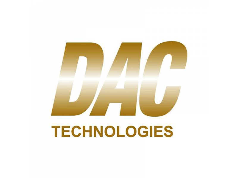 DAC Technologies Group International, Inc USA