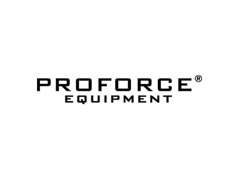 Proforce USA