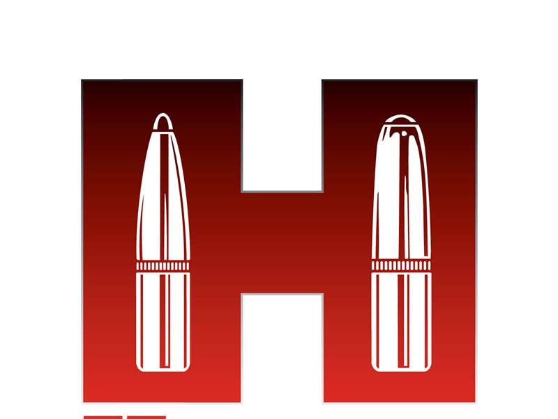 Hornady Ammunition USA