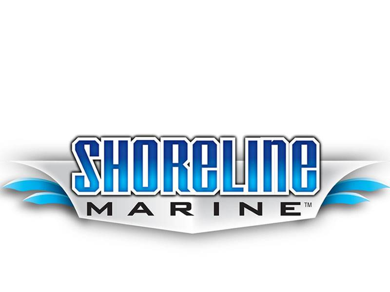 Shoreline Marine USA