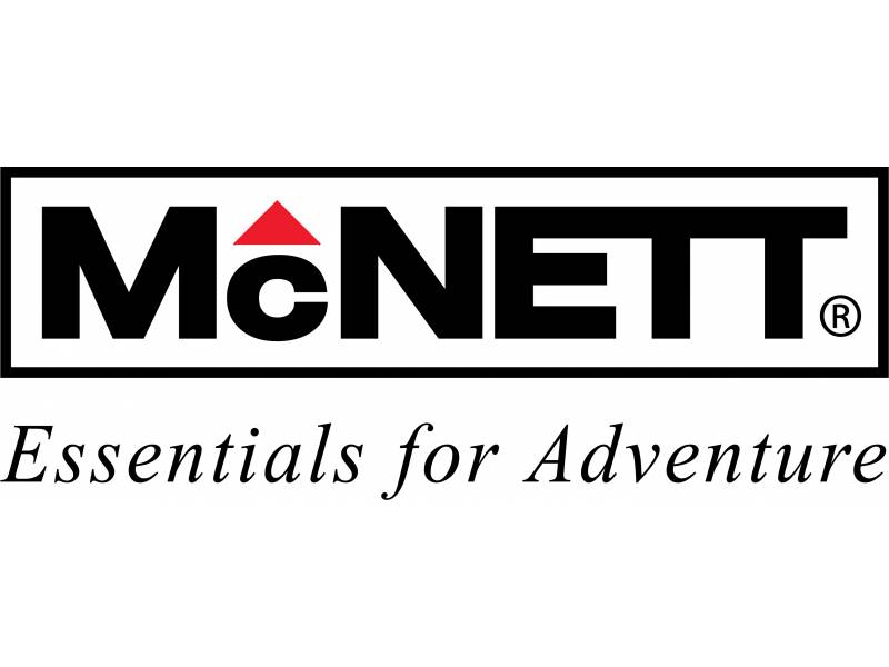 Mc Nett USA