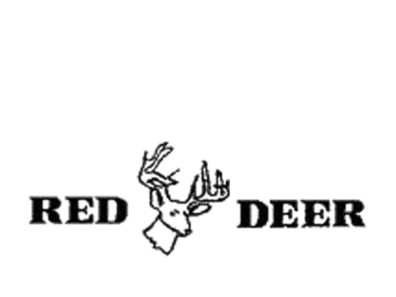 Red Deer Outdoors USA
