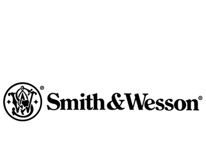 Smith & Wesson USA