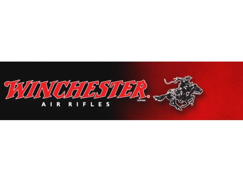 Winchester AirRifles & Accessories USA