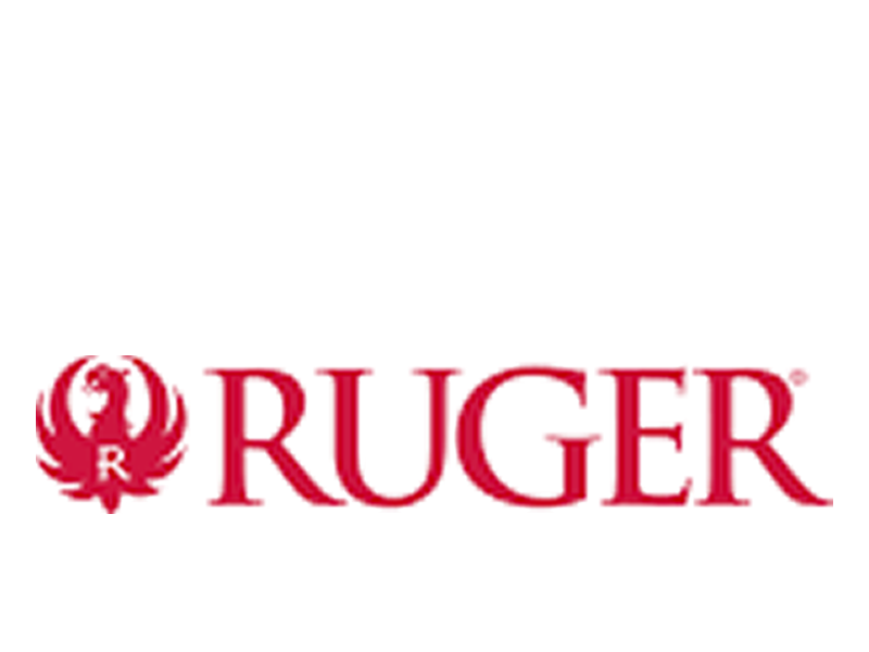 Ruger Sturm & Co., Inc. USA