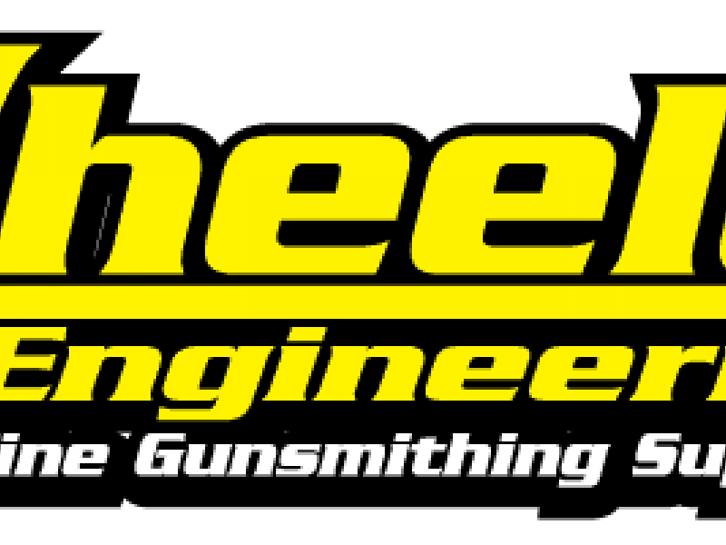 Wheeler® Engineering  USA