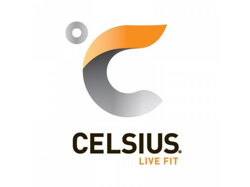 Celsius Insulated Lightweight USA
