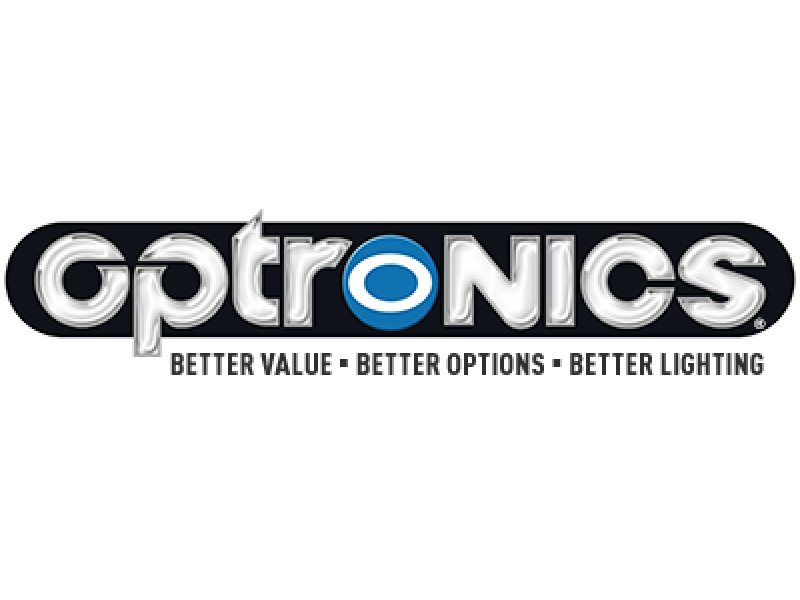 Optonics Inc. USA