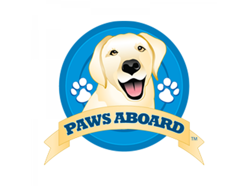 PAWS ABOARD Water Sports and Toys USA