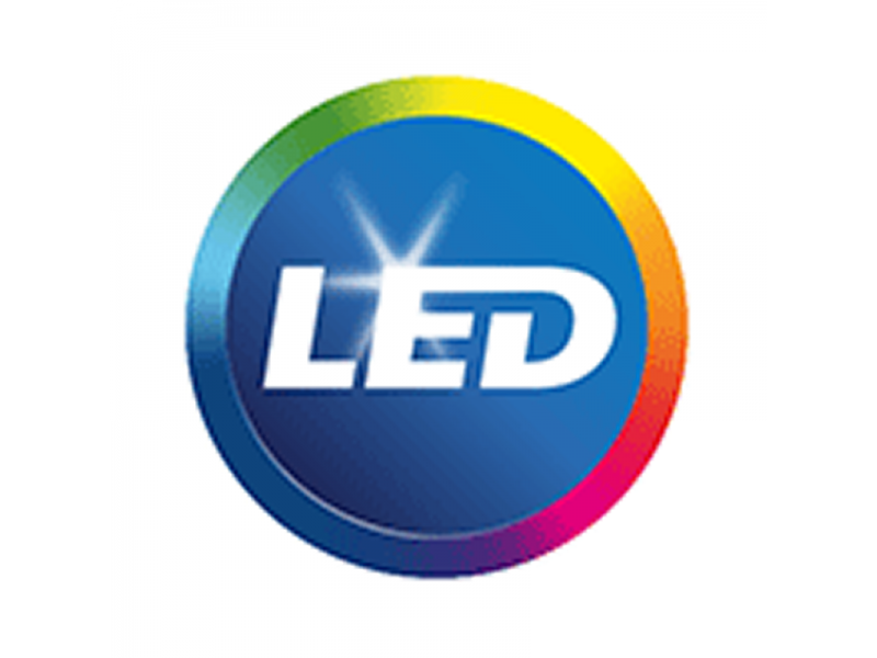 Led Inc. RPC