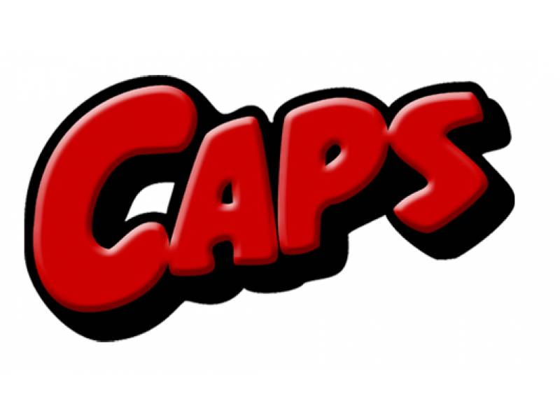 Caps International HeadWear USA