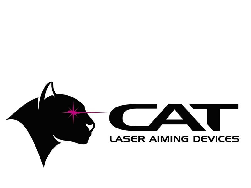 Cat Laser Aiming Devices USA