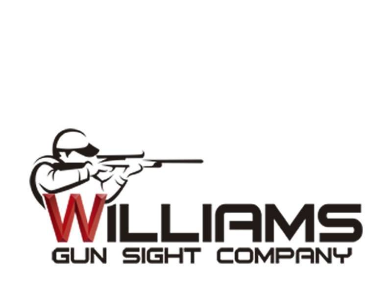 Williams Gun Sight Company USA