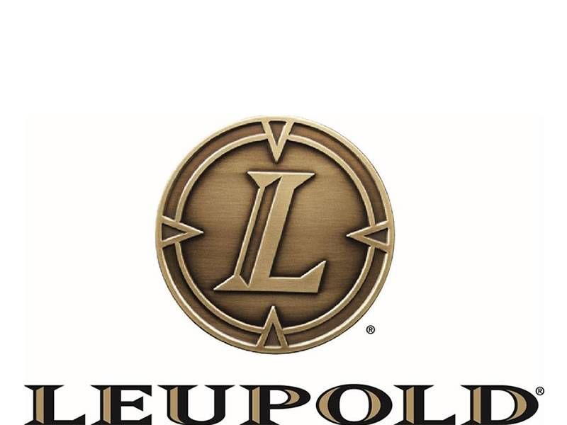 Leupold America's Optics USA